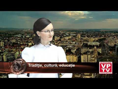 Traditie, cultura, educație