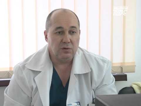 Санаторно-курортное лечение при циррозе печени