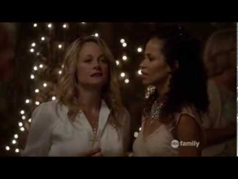 The Fosters S01E10 The Wedding Pt2