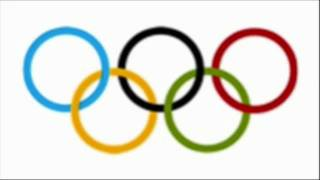 John Williams - Olympic Fanfare and Theme (The Original 1984 Recording)
