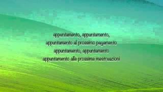 Stromae Tous Les Mêmes Traduzione In Italiano