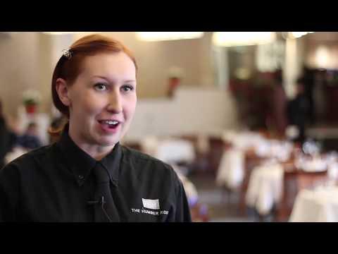 Hospitality - Hotel and Restaurant Operations Management - YouTube