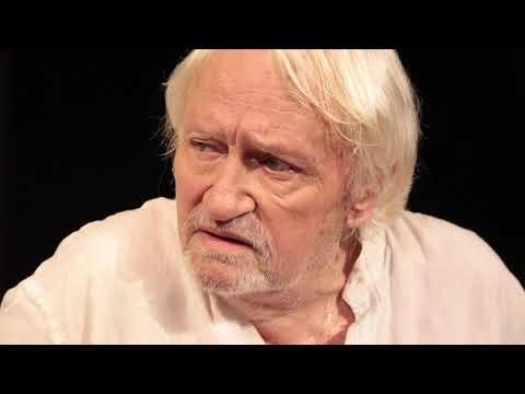 vidéo de présentation 88 fois l'infini au théâtre des Bouffes Parisiens