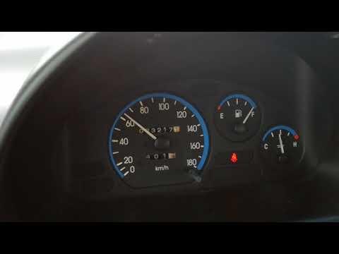 Audi und 2 1.4 Benzin