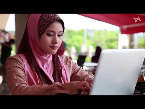mp4 Startup Islam Indonesia, download Startup Islam Indonesia video klip Startup Islam Indonesia