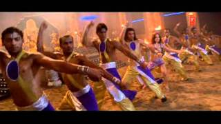 Abhi To Main Jawan Hoon (Full Song)   The Killer - YouTube