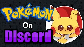 pokecord tutorial - Free video search site - Findclip Net