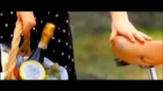 Stupid heart- Eva & the heartmaker
