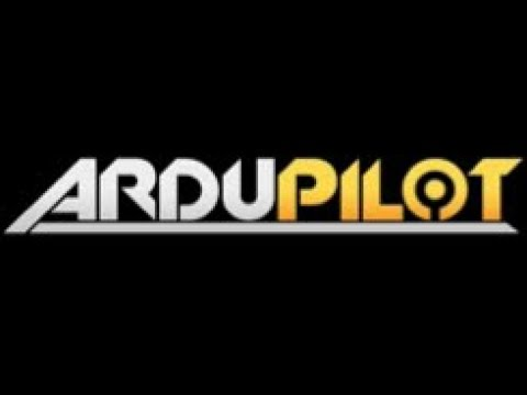 chibios-ardupilot-on-omnibus-f4-pro