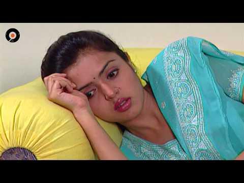 Episode 307   Chakravakam Telugu Daily Serial