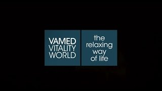 "preview picture of video 'VAMED Vitality World ""Image Film""'"