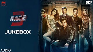 Mp3 Race 3 Movie Mp3 Song Download