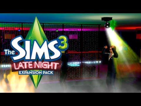 The sims 3 swe download yahoo