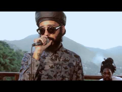 Protoje | Who Knows | Jussbuss Acoustic | Season 2 | Episode 1
