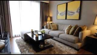 preview picture of video 'Rent Ari Condo at Harmony Living'
