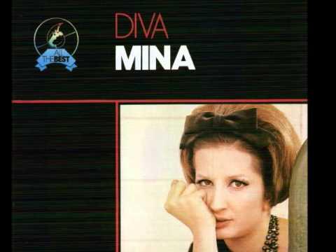 Vorrei sapere perche (Song) by Mina