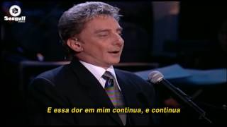 Medley - Barry Manilow
