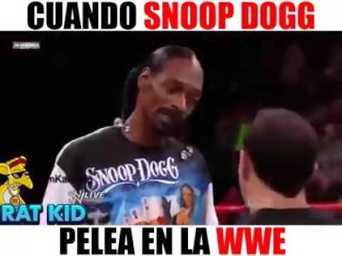 snoop dogg youtube