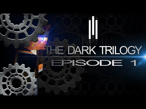 A New Adventure Begins | The Dark Trilogy | Ep.1