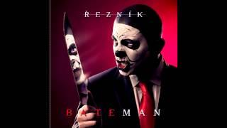 Řezník - Koma (feat. DeSade & Haades]