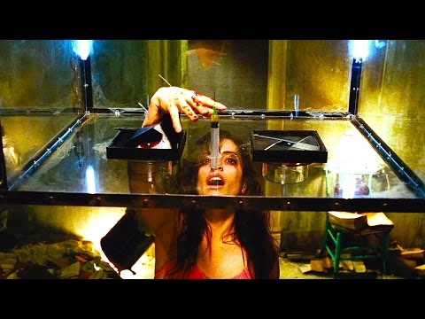 Top 10 Dumbest Decisions in Horror Movies