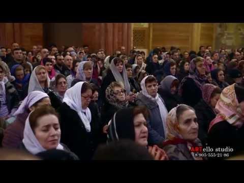 Церковь новое поколения новокузнецк