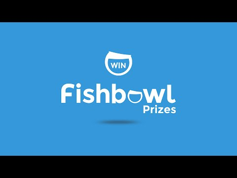 hqdefault - Fishbowl Prizes Introduces New Viral Email Capture and Internet Marketing App