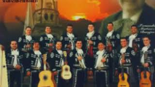 A La Mujer - Mariachi Nuevo Tecalitlan  (Video)