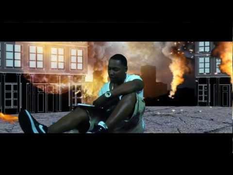 """The Pen N The Pad"" MINI MOVIE final edit Yung JEDI (J.Hu$tle) @JediHustle @YungJEDI1"