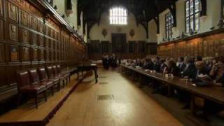 The Barristers, Part 1 - 6of6