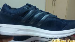 quality design 6c878 ba1c5 Unboxing Review sneakers Adidas Duramo Lite M BA8103 - hmong.video