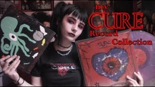 The Cure The Vinyl Collection Bootleg - Free video search site