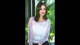 Pyaar Chalke Halke Halke - Sharon Prabhakar - YouTube
