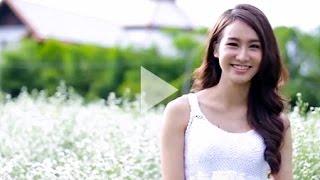 Eco Beauty Video of Atcharee Buakhiao Miss Earth Thailand 2016