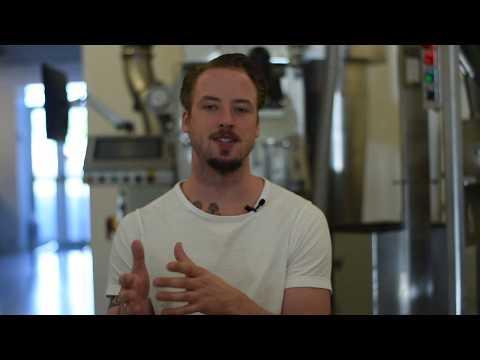 Coffee with April Episode 38: Exploring the Gesha Village farm