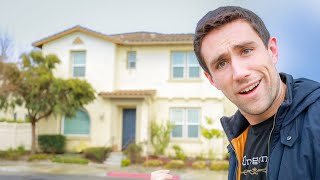 Senate Approves $0 Mortgage | How to Stop Paying your Mortgage & Rent