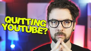 "It's time to sit down and finally answer your very personal questions! I asked you guys on Twitter to give me your most personal questions so let's see what you came up with.  Ask me more questions: https://twitter.com/Jack_Septic_Eye  Edited by Pixlpit: https://www.youtube.com/channel/UCHsjBlPYou_k7FgMKLCo5JA  Outro animation created by Pixlpit: https://www.youtube.com/user/pixlpit  Outro Song created by ""Teknoaxe"". It's called ""I'm everywhere"" and you can listen to it here http://www.youtube.com/watch?v=JPtNBwMIQ9Q"