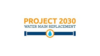 Project 2030 – December 3 ACWA Conference Video