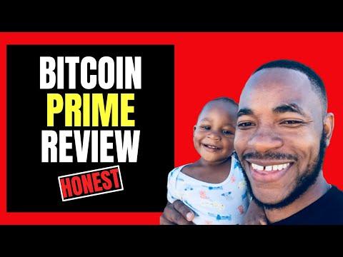 Bitcoin p2p