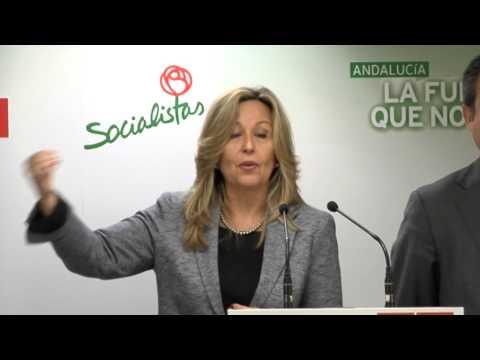 Jiménez pide al Gobierno que mantenga la tarjeta sanitaria a los emigrantes