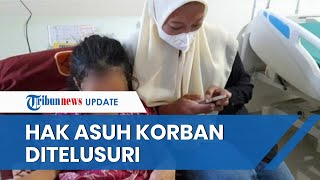Keluarga Ditangkap Polisi, Bocah Korban Ritual Pesugihan di Gowa Hak Asuhnya Ditelusuri Dinas PPA