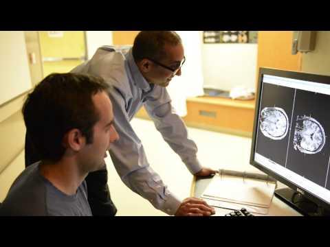 Explore Medical Health Informatics