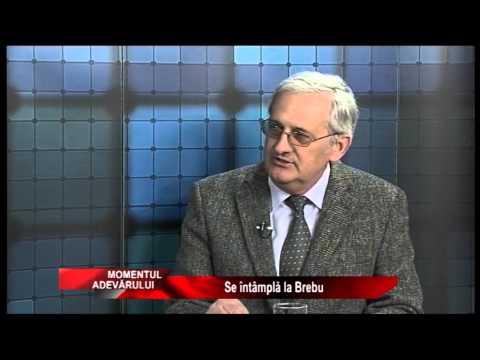 Emisiunea Momentul Adevărului – Adrian Ungureanu – 11 februarie 2015