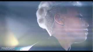 Emeli Sandé - 'Heaven' ( Acoustic Music Video)
