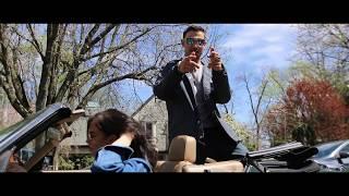 Zack Kahn - Jenny (Official Music Video)