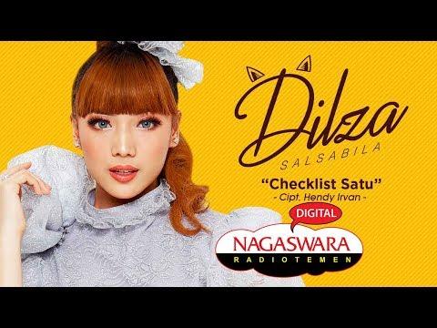 Dilza Salsabila Luncurkan Single Pop Berjudul Checklist Satu
