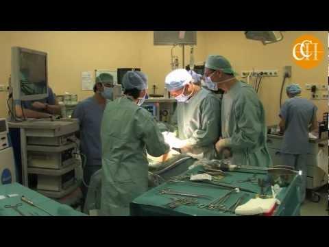 Radiculitis cervicobrachial cervicothoracic reparto di una spina dorsale
