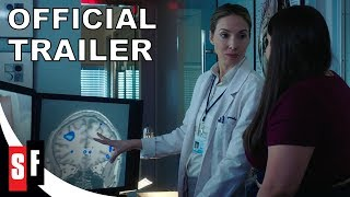 The Female Brain (2018) - Official Trailer (HD)