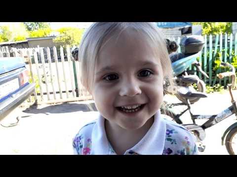 Vlog:День в майке,день в фуфайке.Не справедливость.Отказ в АСП,я в бешенстве.