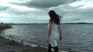 Satellite music video bloopers